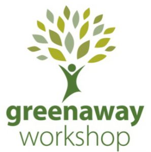 Greenaway Workshop